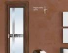 桂林维修门窗,隐形纱窗,换门窗,把手,玻璃