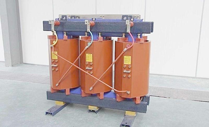 珠海变压器回收