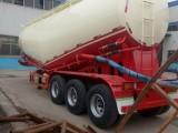 40立方散裝水泥罐車構造配置及價格說明