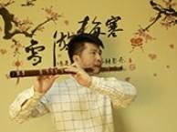 龙华坂田民乐学葫芦丝二胡箫专业培训 免费体验
