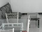 澳霖公寓旁精装2房带全套家具爱干净的租户看房方便