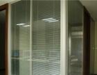 温州乐清需要15mm钢化玻璃6米7米8米可联系
