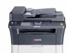 复印机维修打印机维修安装门禁系统硒鼓加粉