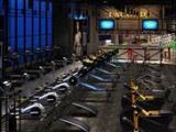 安陽健身房設計裝修天恒施工經驗豐富公司實力雄厚