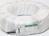 优质货源 重型橡套软电缆YC2*6 厂家直销