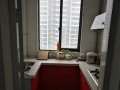 临滨苑3室主卧带独卫800/月有空调有网可做饭家电齐全实图