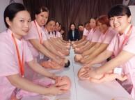 广州白云月嫂培训和育婴师培训班培训后工作稳定吗