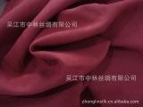 麂皮绒服装面料 双纬麂皮低透TPU复膜面料