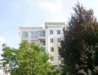 阳光花园金煦苑小区141平方米4室2厅精装修带家具可拎包入住