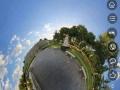 3DVR全景制作加营销方案云帆科技