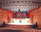 常州市舞台剧场枫木地板,专业安装团队,胜枫