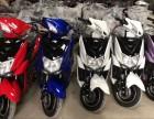 9.9新电动摩托车 大量批发零售 保证电池质量