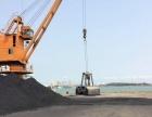 钦州港码头整体带土地、设备出售