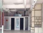 厦门杏林月美嘉园店面27号 住宅底商 87平米