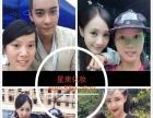 河南郑州化妆美甲纹绣培训学校品质卓越服务创新