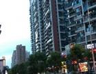 汇海广场商业圈临街商铺出租!可做餐饮