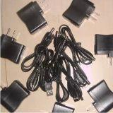 厂家直销 4.5v电源线/星空专用电源线/USB线插口/量大更优惠