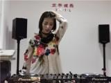 福州DJ电音舞曲制作学校 来正学娱乐 DJ培训基地