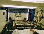 福州24H上门丧葬一条龙服务福州丧葬一条龙价格