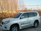 丰田普拉多2013款 2.7 自动 中东版(进口) 车况精品,手