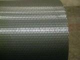 浮雕工艺 网纹辊 网线辊 网辊 无锡海知机械