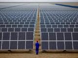 家用太阳能发电使用50年