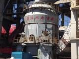 清洁高硫石油焦专用立磨机:粉磨效率高,价格性价比高