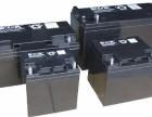 江门电池废品回收