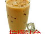 正宗奶茶加盟,如何提高奶茶店赚钱能力