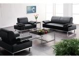 热销推荐 创意沙发 美式个性沙发 UM-S06