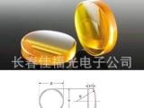 厂家直销各种光学镜片,玻璃镜片,凸镜片,