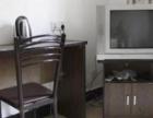 鹿城下吕浦百合苑 1室1厅 41平米 精装修 押一付一