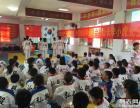 钦州市弘毅跆拳道素质教育 全国冠军及领导前来指导晋级