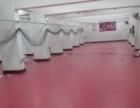 安庆区域塑胶地板自流平施工