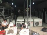 南昌旧货市场收购二手旧货 二手旧货回收 废旧物资回收