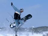 平谷渔阳滑雪票多少钱一张 团队去平谷滑雪一日游多少钱