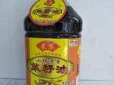 菜籽油图片成都哪里有口碑好的黄菜籽油供应