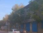 甘河村临街房屋120平米 出租
