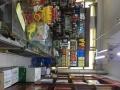 大望路 百子湾路 超市转让,因家里原因,价格面谈