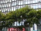 恒隆国际84平米写字楼出租