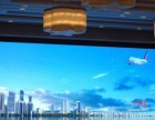 LED显示屏租赁,多一点LED租赁公司,服务至上