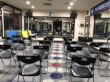 家具租赁 北京专业桌椅租赁 吧桌吧椅出租大圆桌租赁