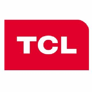 欢迎访问!巜赣州TCL空调(各区)%TCL客服热线欢迎您!