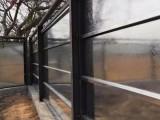 深圳市钢围挡厂家直销各种围挡定制