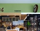 专业承接餐饮、办公室、写字楼、店铺、家庭装修等服务