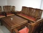 中式古典红木,餐桌,房套,款款新颖,任君选择