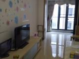 湘桥 嘉信名庭 3室 2厅 115平米 出售