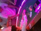 拉斯维加斯赌桌 澳门赌桌 LED赌桌首秀扬州