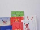 礼品袋+档案袋+彩盒