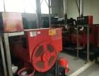 发电机组回收-句容二手发电机组回收